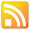 Get the Love-Driving RSS Feed Here